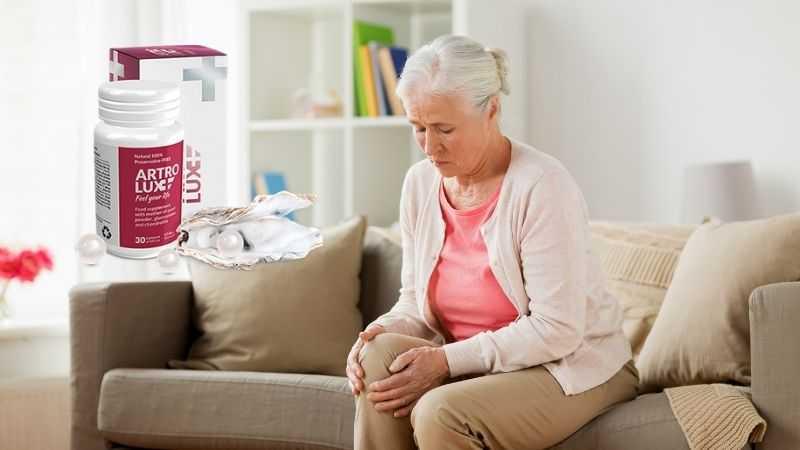 artrolux ministero della salute