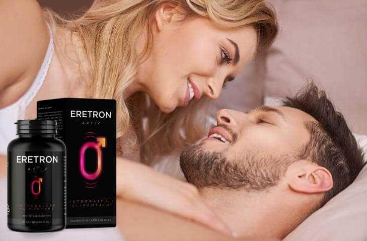 eretron aktiv italia
