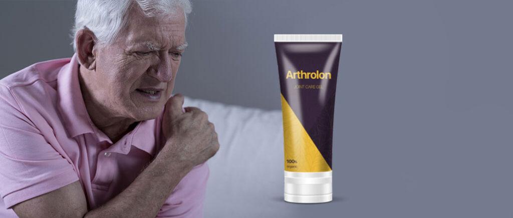 arthrolon gel prezzo