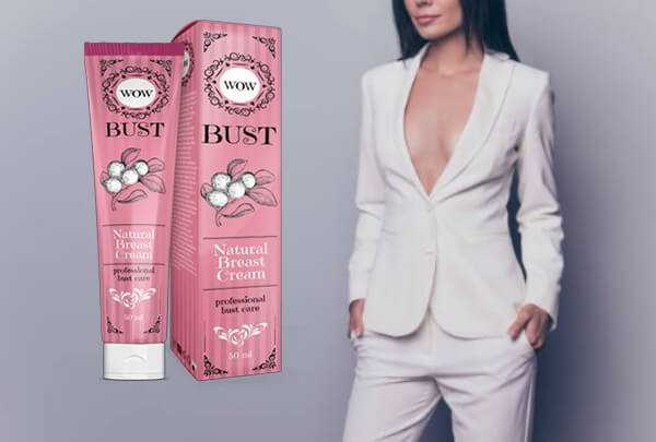 wow bust recensioni